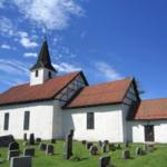 Borre-kirke-1